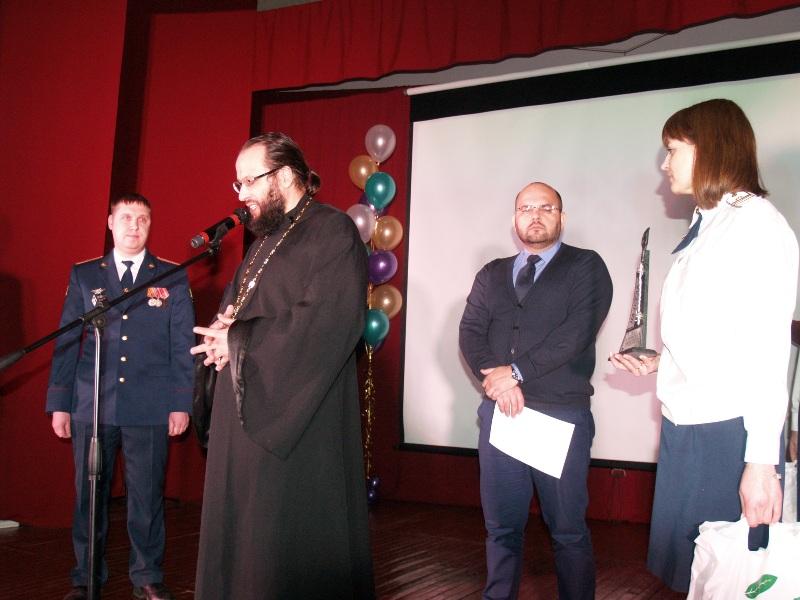 Этой осенью в Челябинске пройдет VI кинофестиваль