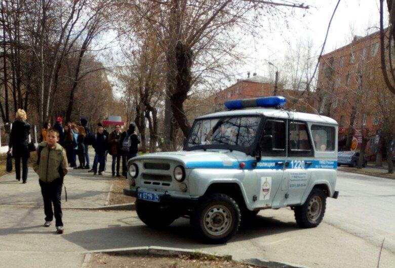 Об этом сообщили сегодня, 26 января, на пресс-конференции в прокуратуре Челябинской области.