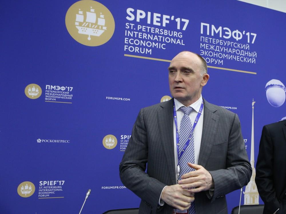 Дмитрий Орлов сообщил, что в настоящее время оператор битумного бизнеса ПАО «Газ