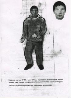 Как сообщало ранее агентство «Урал-пресс-информ», все преступления произошли на территории Привол