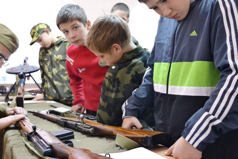 Как стало известно агентству «Урал-пресс-информ», в Челябинском филиале Российской академии народ