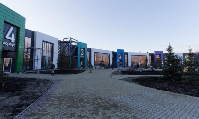 Контрольно-счетная палата Челябинской области в 2021 году продолжит проверку эффективности исполь