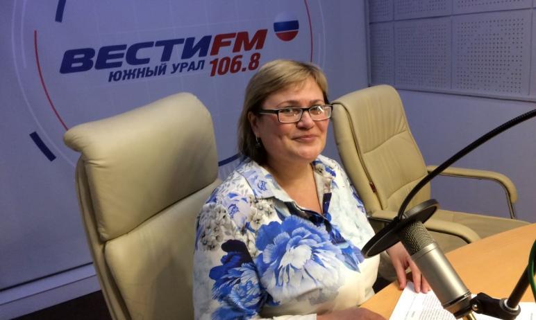 Сегодня, 27 июля, нового руководителя Саратовского УФАС России Елену Рысеву, которая ранее занима