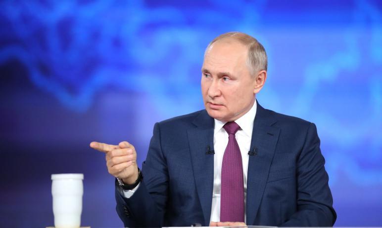 Более 40 миллиардов рублей будет направлено на реализацию в Челябинске проекта метротрамвая - мет