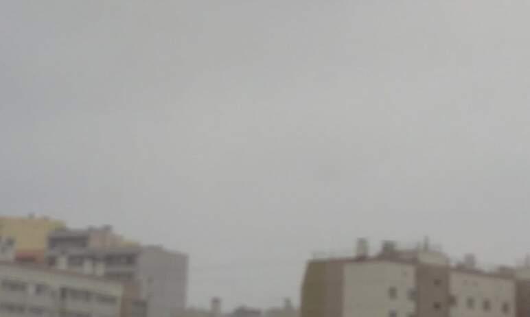 Жители Челябинской области жалуются на химическую пелену, накрывшую часть городов региона. Минист