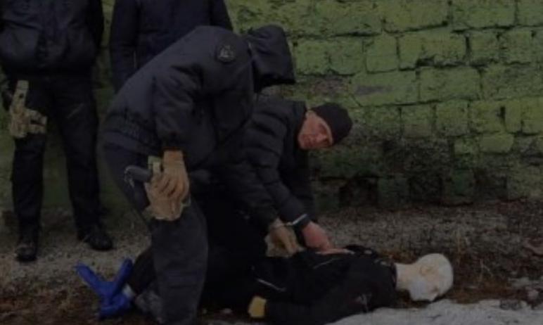 В Челябинской области в Златоусте городской суд вынес приговор 52-летнему мужчине, которого призн
