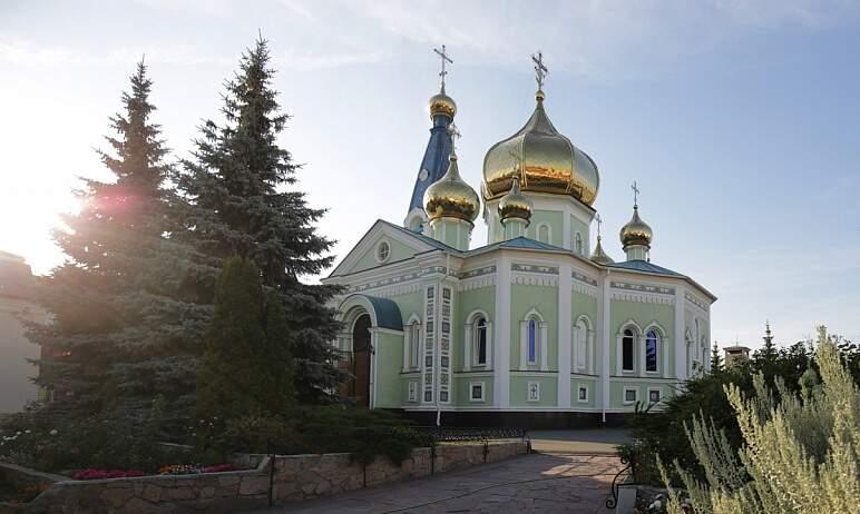 Во вторник, 21 сентября, православные отмечают праздник Рождества Пресвятой Богородицы, установле