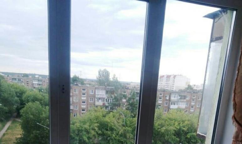 В субботу, 19 июня, на центральный пункт пожарной связи Челябинска по системе «112» поступило соо