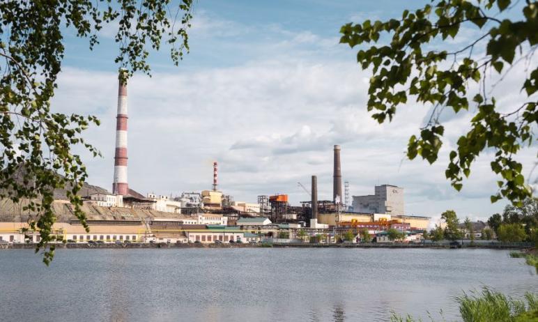 В 2021 году Русская медная компания (АО «РМК») направит 2,6 миллиарда рублейна реализацию э