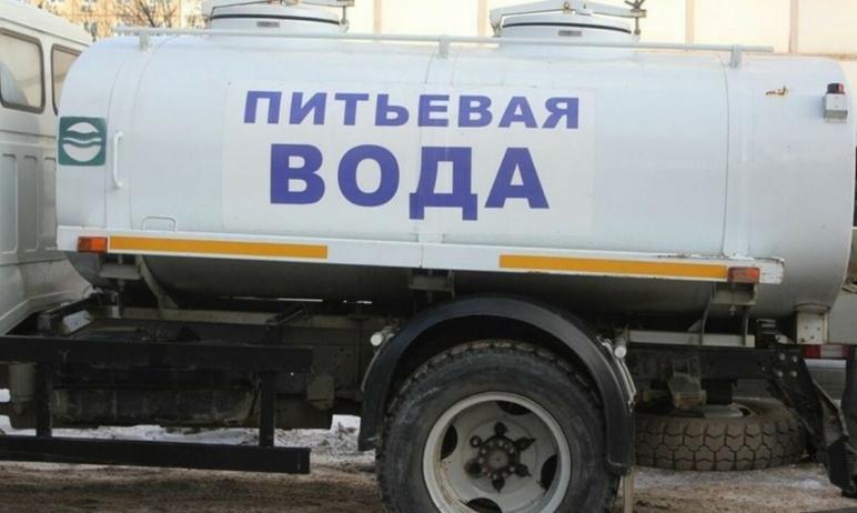 Губернатор Челябинской области Алексей Текслер подключился к решению