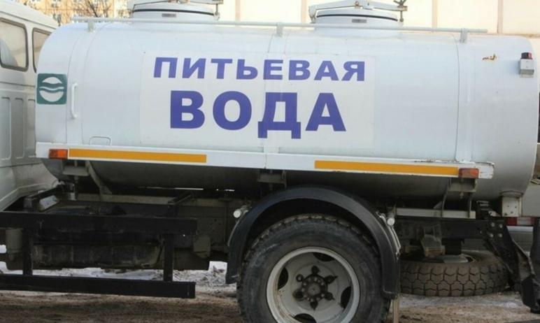 Жители Челябинской области продолжают засыпать губернатора Алексея Текслера жало