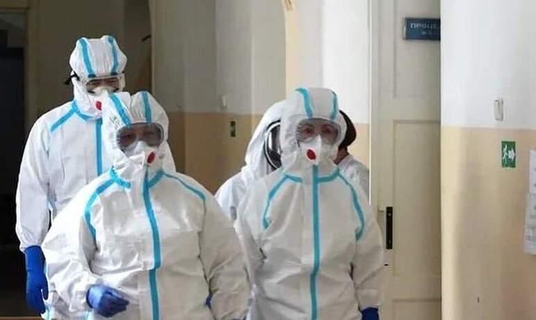 В Челябинской области названы отстающие территории по уровню вакцинации от коронавирусной инфекци