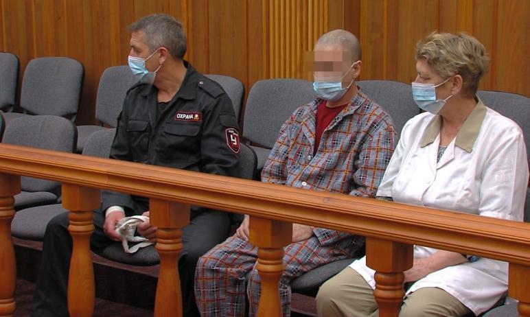 Сегодня, 26 апреля, Челябинский областной суд огласил постановление по уголовному делу в отношени