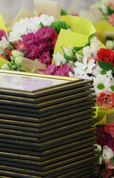 Одаренные дети Челябинской области и их наставники будет награждены премиями губернатора.