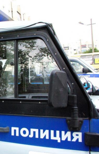 Полицейские Златоуста (Челябинская область) расследуют уголовное дело по факту попытки хищения ми