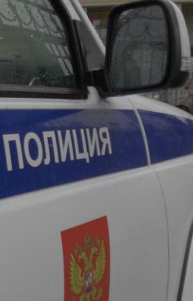 В Златоусте (Челябинская область) сотрудники полиции по «горячим» следам задержали несколько мест