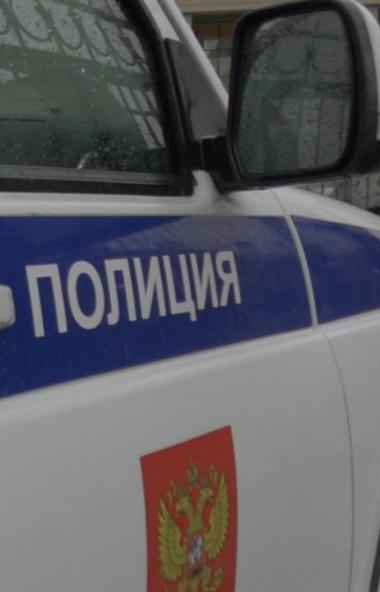 Жители Челябинской области, несмотря на ежедневные предупреждения сотрудников полиции, продолжают