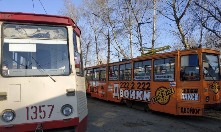 В Челябинске при внедрении новой транспортной схемы повысят стоимость разового проезда на обществ
