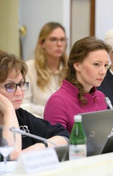 Челябинская область вошла в пятерку регионов-лидеров по количеству проектов-победителей конкурсов