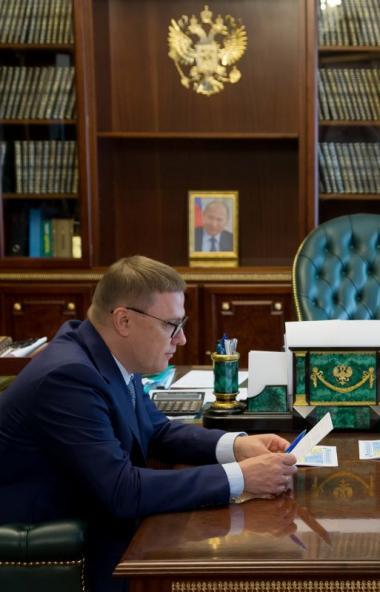 В Челябинской области к выбору площадок под строительство новых социальных объектов будут подключ