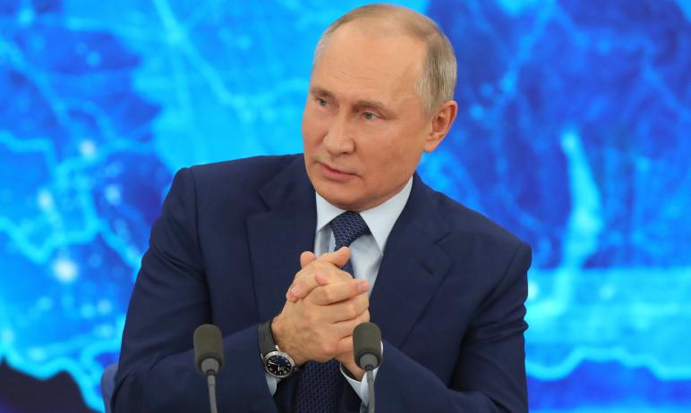 В ближайшее время не планируется проводить кадровые изменения в правительстве Российской Федераци