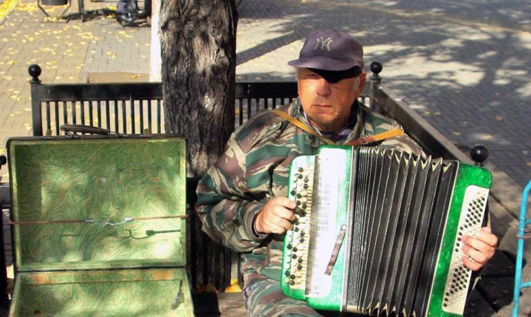 Пенсионерам-садоводам Челябинской области вновь предоставят льготы на проезд в пригородном трансп