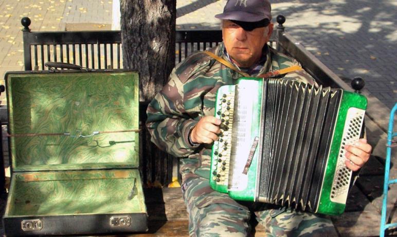 В Челябинской области запретили проведение культурно-массовых мероприятий, приуроченных к праздно