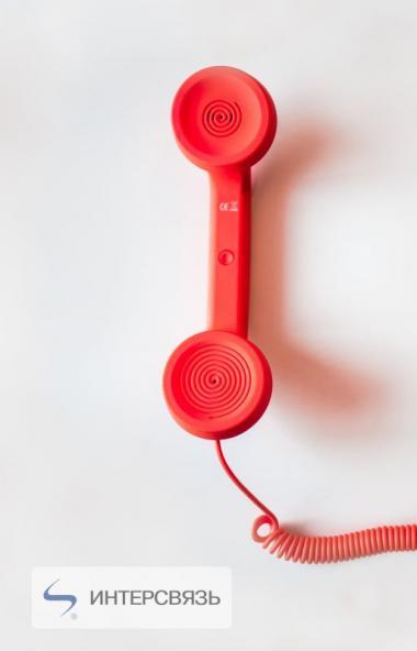 Вдвое возросла производительность call-центров лидера телекоммуникационного рынка Южного Урала -