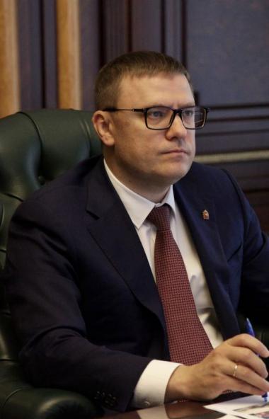 Со среды, 16 сентября, социальные учреждения в Челябинской области начнут подключать к теплу.