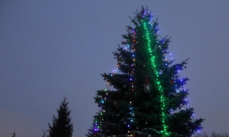 На Рождество Христово, седьмого января, в Челябинской области ожидается облачная погода, в больши
