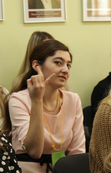 Студентам и курсантам автошкол в Челябинской области разрешили посещать практические занятия.