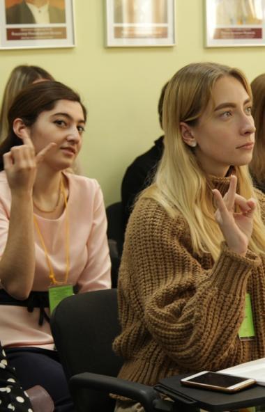 Решение о режиме работы общеобразовательных учреждений, колледжей и техникумов Челябинской област