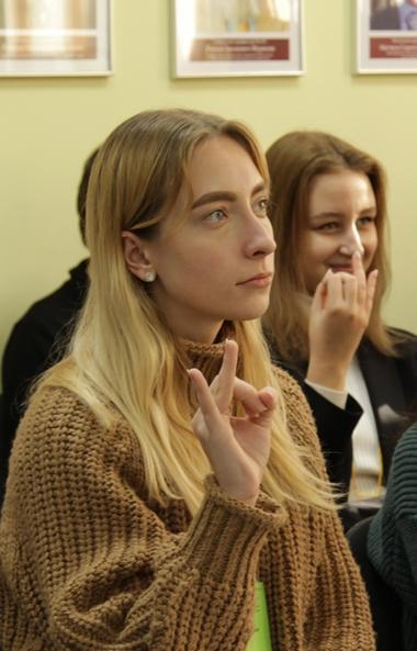 Школьники Челябинской области продолжат учиться в дистанционном режиме до конца мая. Досрочного з