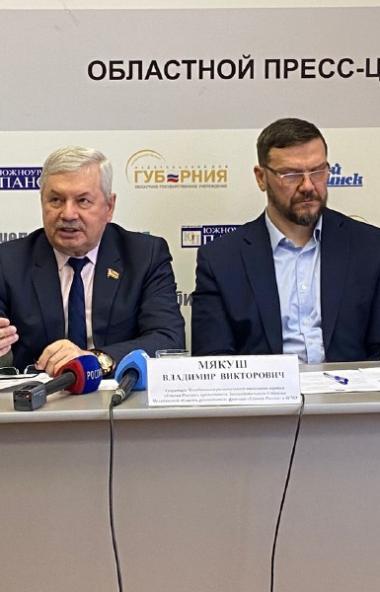 С 10 января 2020 года в Челябинской области вступил в силу региональный закон о запрете продажи н