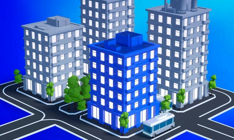 Челябинское отделение Сбербанка за 2020 год выдало ипотечных кредитов на сумму 33,4 миллиарда руб