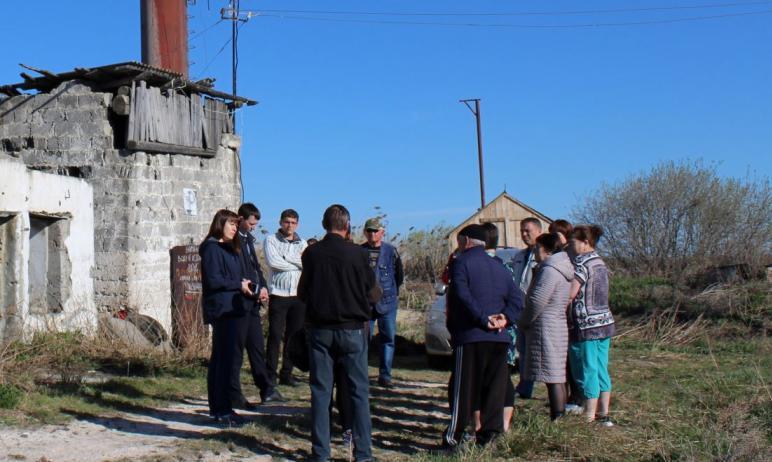 Содержание ртути в питьевой воде деревни Шумаки (Первомайское городское поселение, Коркинский рай