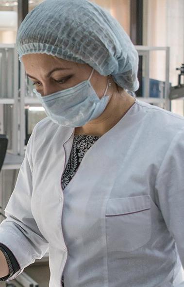 В России создан Координационный совет по борьбе с коронавирусом. Его возглавил председатель прави