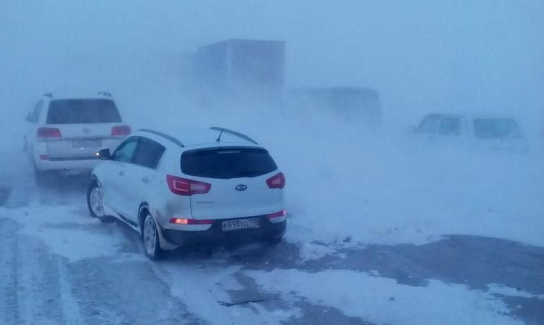 Жителей Челябинской области предупреждают об ухудшении погодных условий в ближайшие сутки.
