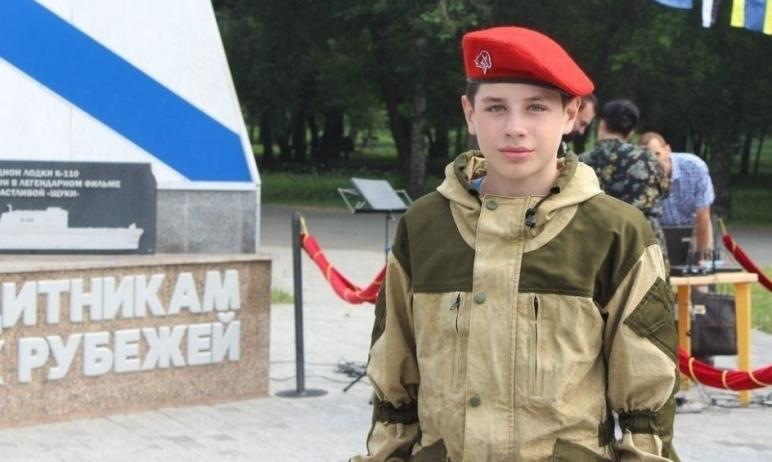 По поручению главы следственного комитета России Александра Бастрыкина в Челябинской области прис