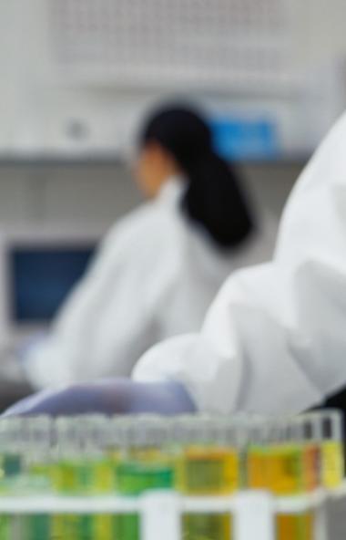 За последние сутки зарегистрирован еще один случай новой коронавирусной инфекции (СOVID-19) в Ура