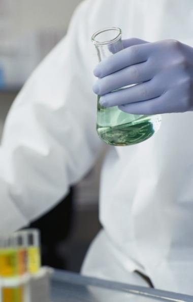 Государственный научный центр вирусологии и биотехнологии «Вектор» в Новосибирске подтвердил четы