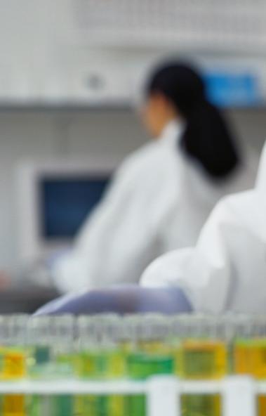 В Челябинской области из 26 заболевших коронавирусной инфекцией двое детей и двое пенсионеров, 11