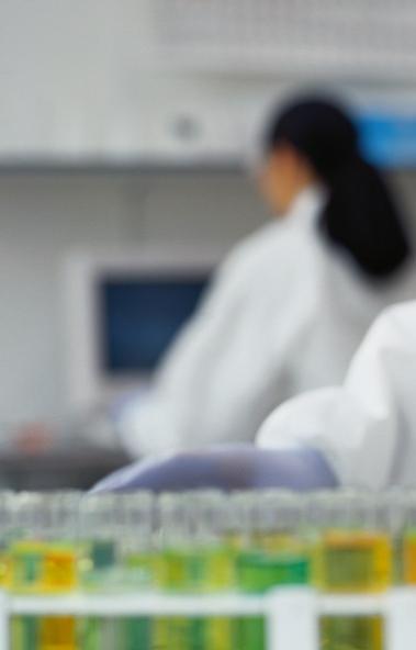 За последние сутки в России официально подтверждено 8 тысяч 849 новых случаев коронавирусной инфе