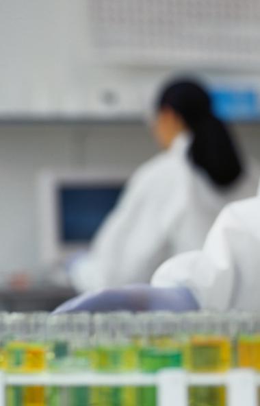 За прошедшие сутки в России выявлено 6 тысяч 422 заболевших новой коронавирусной инфекции COVID-1