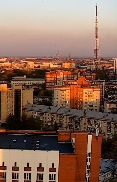 Жители Челябинска, Копейска и Магнитогорска в минувшие выходные жаловались на удушающий запах на
