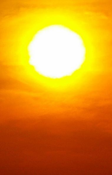 В пятницу, 3 апреля, в Челябинской области ожидается переменная облачность, без существенных осад