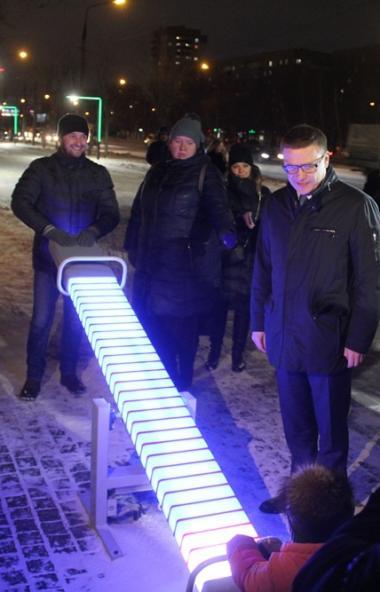 Губернатор Челябинской области Алексей Текслер потребовал от своих замов и глав муниципалитетов п