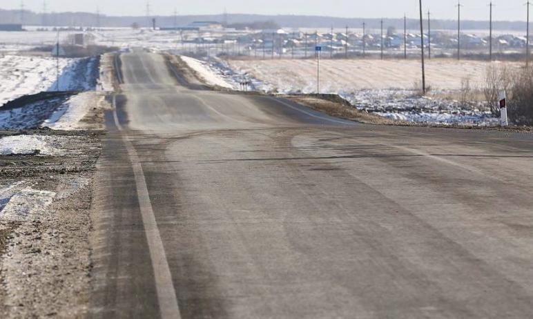 В Челябинской области проведут ревизию дорог, которые были отремонтированы в 2020 году, и намерен