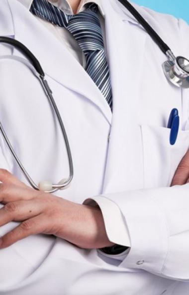 За последние сутки в России зарегистрировано шесть новых случаев коронавирусной инфекции (СOVID-1