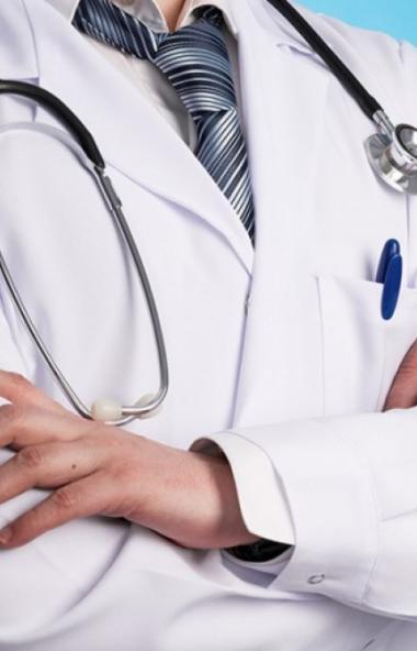 В Челябинской области отмечен рост заболеваемости острыми респираторными вирусными инфекциями и г